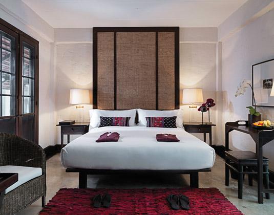 Tamarind_Village_Lanna_Room.jpg