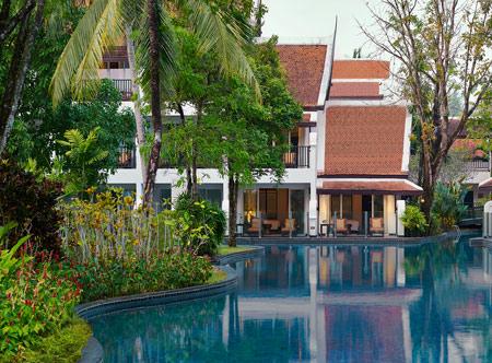 Jw-Marriott-Khao-Lak_Exterior-of-deluxe-lagoon-pool-access-rooms.jpg