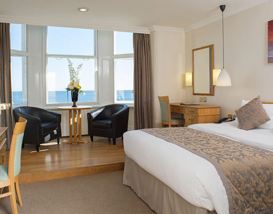 Sefton_Hotel_-_Sea_View_Room.jpg