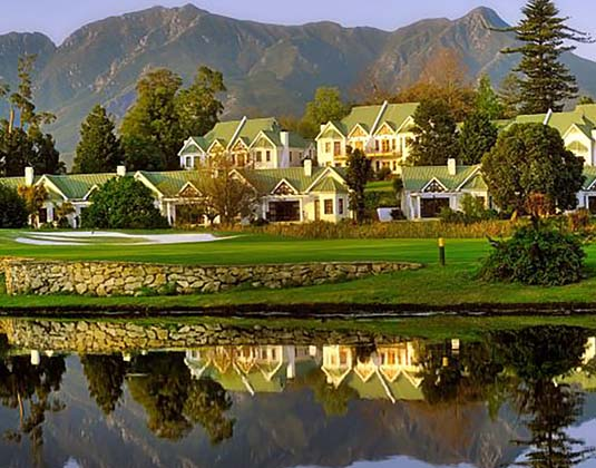 Fancourt_-_View_from_Montagu_golf_course.jpg