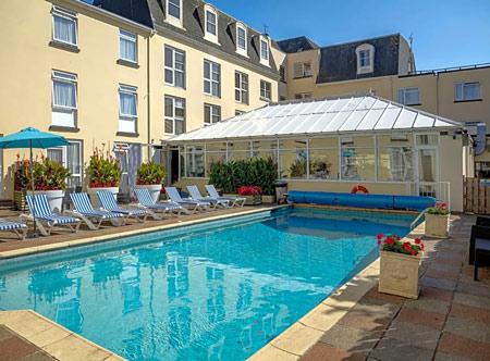 Monterey-Hotel_exterior-and-pool.jpg