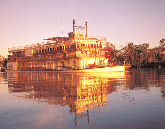 Cruise_Murray_River_-_Sunset.jpg