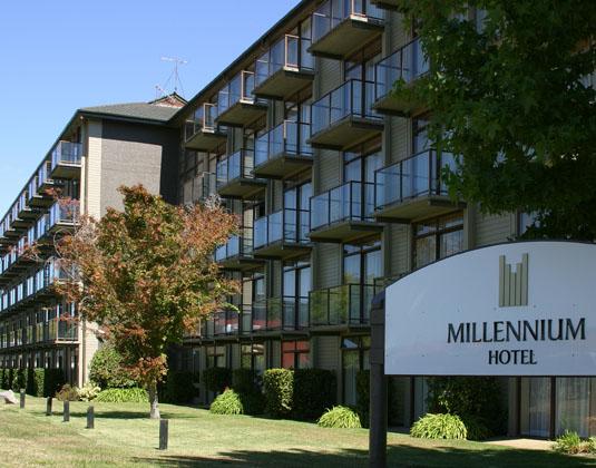 Millennium_Rotorua_-_Exterior.jpg