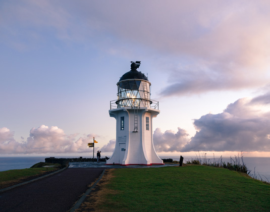 Cape_Reinga_lighthouse_dusk.jpg