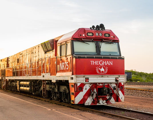 The_Ghan_Train.jpg