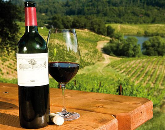 Hunter_Valley_wine.jpg