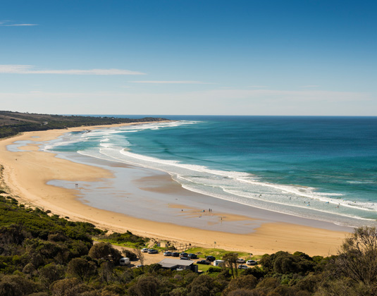 Anglesea_Great_Ocean_Road.jpg