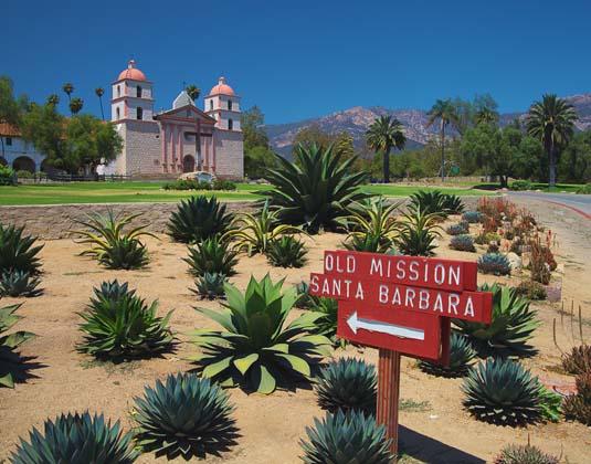 Santa_Barbara_Mission.jpg