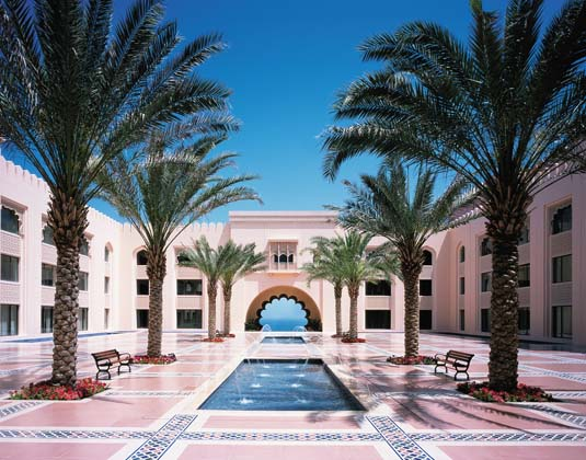 Shangri-Las_Barr_Al_Jissah_Resort_and_Spa_-_Al_Husn_Courtyard.jpg