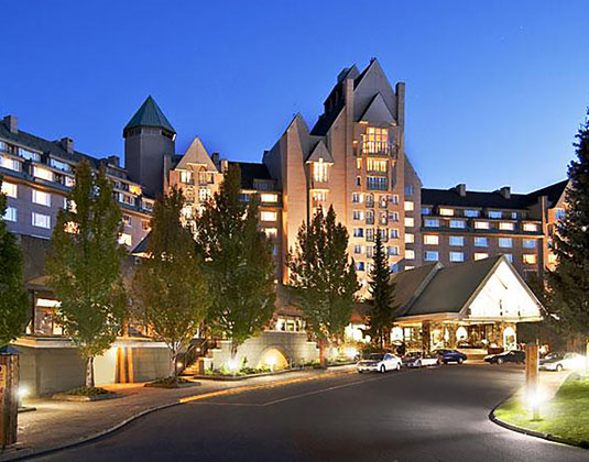 Fairmont_Chateau_Whistler_exterior_at_twilight.jpg