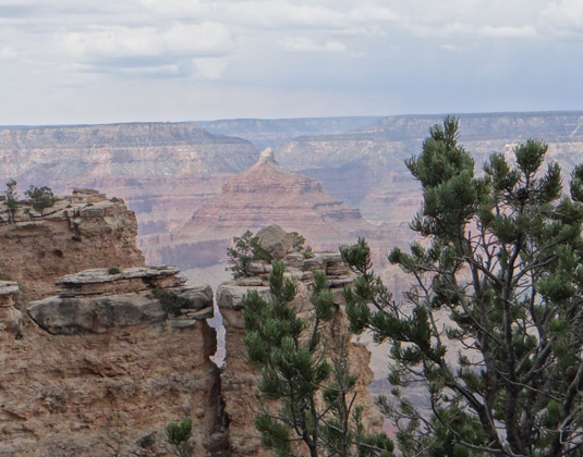 Grand_Canyon_vista.jpg