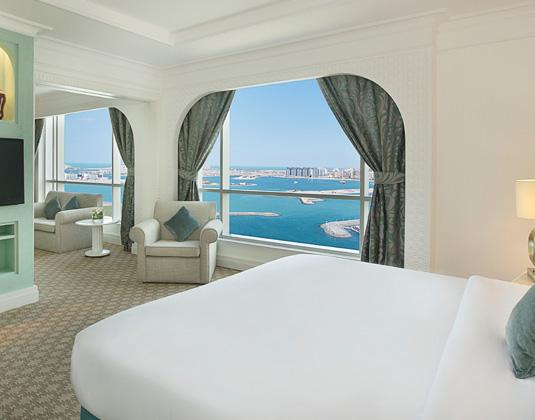 Habtoor_Grand_Resort_-_Club_Suite.jpg