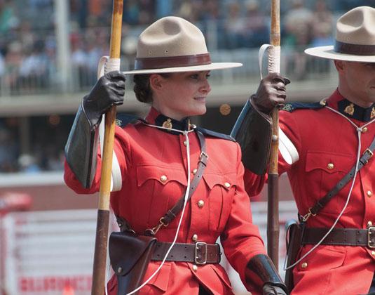 Calgary_Stampede_Mounted_Police.jpg