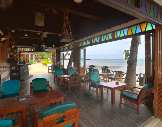 Chaba_Cabana_Beach_Resort_-_Cabana_Beach_Club.jpg