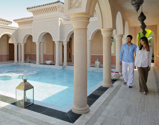 One_and_Only_The_Palm_Dubai_-_Spa.jpg