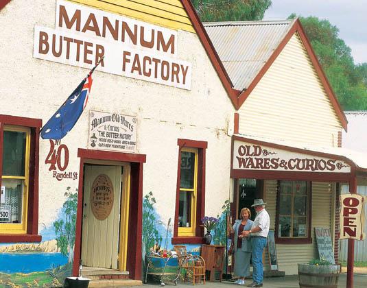 Murray_River_Cruise_Mannum.jpg