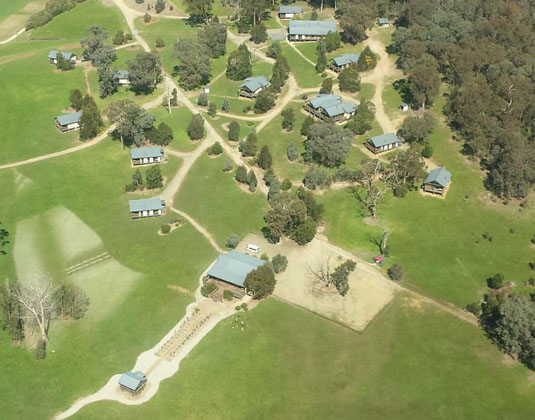 Yarra_Valley_Yering_Gorge_Cottages_-_Aerial.jpg