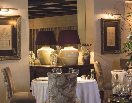 Longueville_Manor_-_Restaurant.jpg