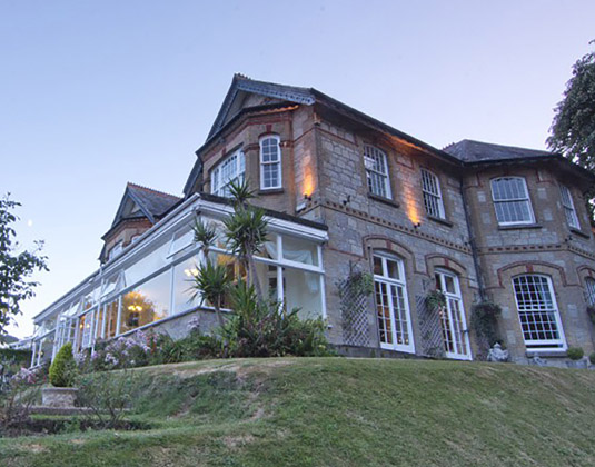 Luccombe_Manor_Country_House_Hotel_-_Exterior.jpg