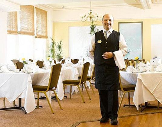 Sefton_-_Restaurant.jpg