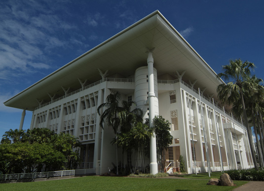 Government-House-in-Darwin.jpg