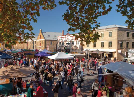 Salamanca_Market.jpg