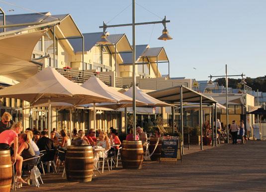Launceston_Seaport_boardwalk.jpg