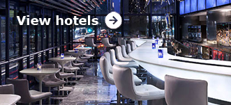 Browse hotels in New York