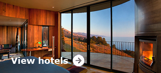 Browse Rest of California hotels in