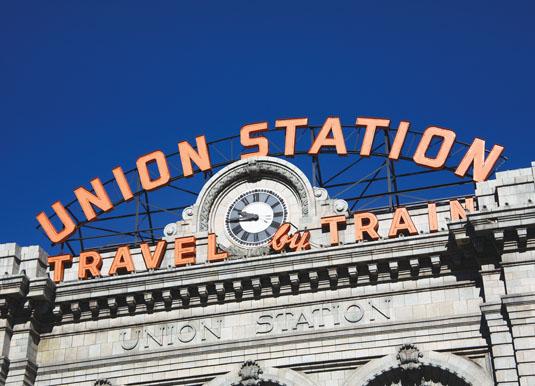 USA_Rail_4_Union_Station_Denver.jpg