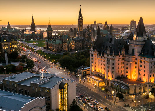 Ottawa_-_Skyline_at_sunset.jpg