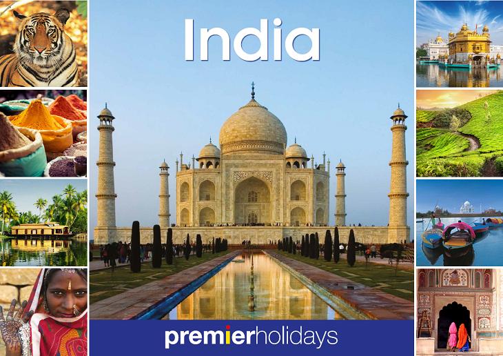 0617_1490_India_Poster_LANDSCAPE_LR.pdf