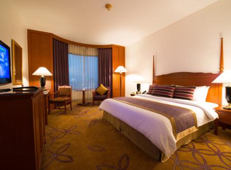 Century_Park_Hotel_-_Deluxe.jpg