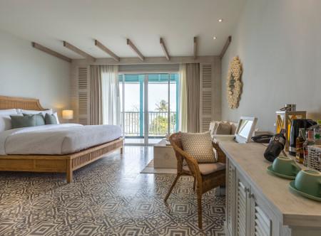 Cape_Kudu_Hotel_-_Deluxe.jpg