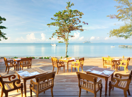 Santhiya_Koh_Yao_Yai_Resort_and_SPA_-_Chantara_Restaurant.jpg