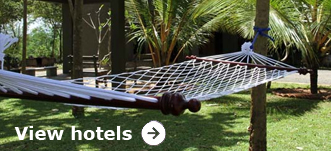 Browse hotels