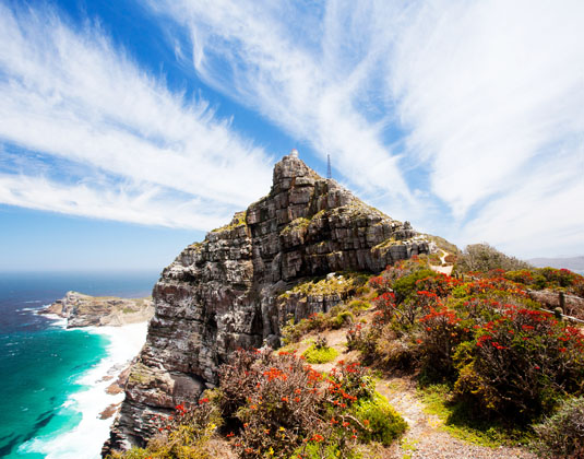 Cape_Point_classic_cape_town.jpg