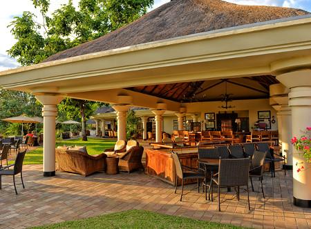Ilala_Lodge_-_Restaurant_Terrace.JPG