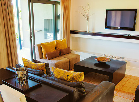 Premier_Resort_TheMoorings_-_Villa_Interior.jpg