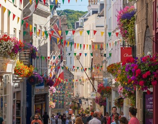 Guernsey,_Floral_St_Peter_Port.jpg