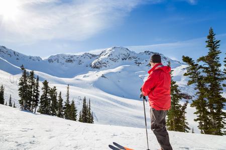 Whistler_skier_shutterstock_378180028.jpg