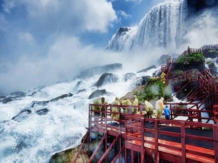 Niagara_Falls_shutterstock_670439197.jpg