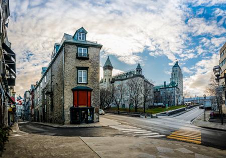 Quebec_City_shutterstock_568039120.jpg