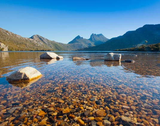 Cradle_Mountain_Cradle_Mountain_MAIN_and_Cradle_Mountain_National_Park_.jpg