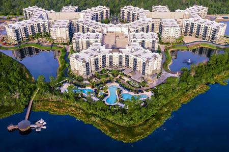 Grove_Resort_Orlando_aerial.jpg