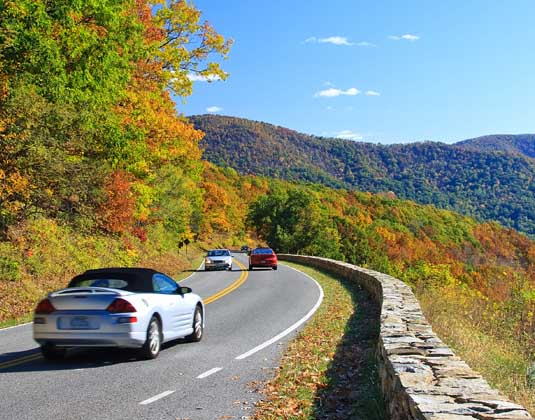 EAST_COAST_CITIES_CITIES_AND_NATIONAL_APRKS_Shenandoah_National_park.jpg