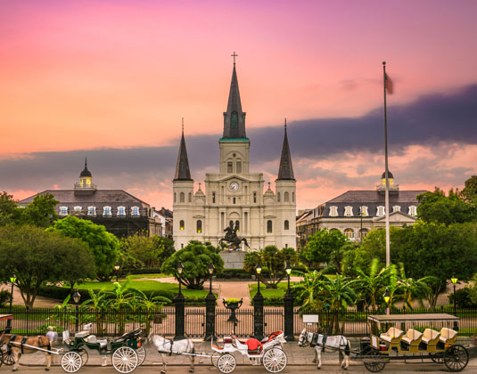_New_Orleans_Highlights_Jackson_Square.jpg