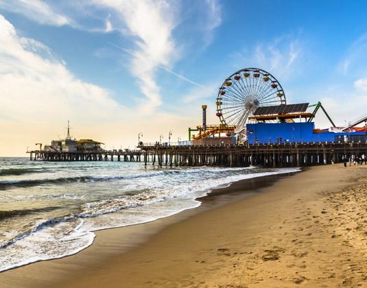 Santa_Monica_Pier_Best_of_California.jpg