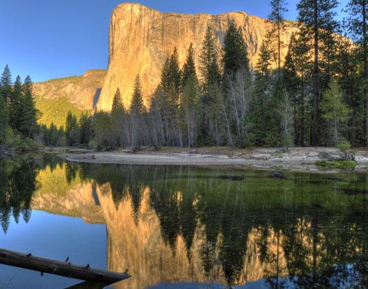 Yosemite_National_Park_El_Capitan,_Yosemite_National_Park.jpg