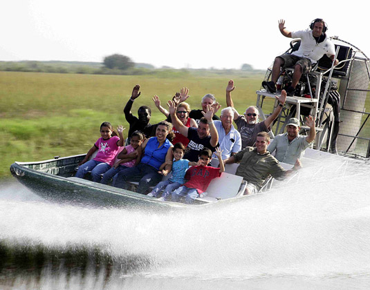 Everglades_Airboat_ride_Miami_Excursion.jpg
